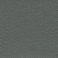 OEM Seating Cloth - Audi - Satinwoven (Grey)
