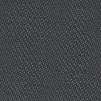 OEM Seating Cloth - Audi - Satinwoven (Grey/Taupe)