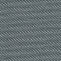OEM Seating Cloth - BMW - Corso Alaska (Grey)