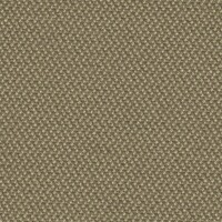 OEM Seating Cloth - BMW 3 Series - Flatwoven (Sand/Beige)
