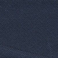 OEM Seating Cloth - BMW 3 Series - Scritto (Blue)
