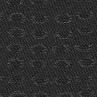 OEM Seating Cloth - BMW 3 Series - Jacquard (Black)