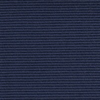 OEM Seating Cloth - BMW 3 Series - Compact (Blue)