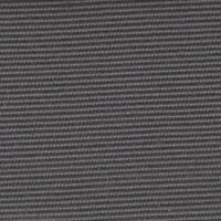 OEM Seating Cloth - BMW 3 Series - Flatwoven (Grey/Beige)