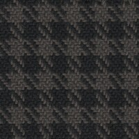 OEM Seating Cloth - BMW 5 Series - Houndstooth (Anthracite)