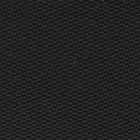 OEM Seating Cloth - BMW 5 Series - Flatwoven (Black)
