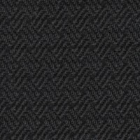OEM Seating Cloth - BMW 5 Series - Woven Braid (Anthracite)