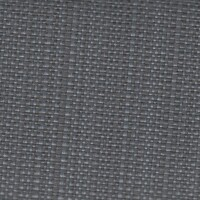 OEM Seating Cloth - BMW 5 Series - Lines (Grey)