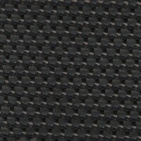 OEM Seating Cloth - BMW - Roseland (Anthracite)
