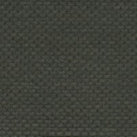 OEM Seating Cloth - BMW - Velour Caterpillar (Green)