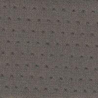 OEM Seating Cloth - BMW - Velour Dots (Grey/Beige)