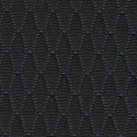 OEM Seating Cloth - BMW X1/X2 - Honeycomb (Anthracite/Grey)