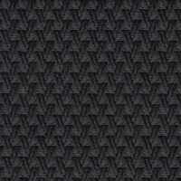 OEM Seating Cloth - BMW X3 - Fleck Motif (Anthracite)