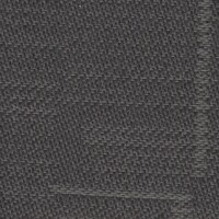 OEM Seating Cloth - Dacia Sandero - Stripe Motif (Grey)