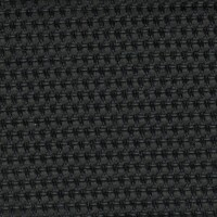 OEM Seating Cloth - Ford - Ontario (Black)