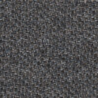 OEM Seating Cloth - Ford Fiesta/Escort - Flatwoven Twill (Grey/Beige)