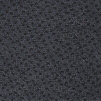 OEM Seating Cloth - Ford Escort - Velour Speckled (Grey)
