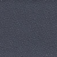 OEM Seating Cloth - Ford Fiesta/Courier - Echo (Blue/Lavender)
