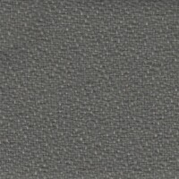 OEM Seating Cloth - Ford Fiesta/Ka - Echo (Grey/Truffle)