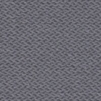 OEM Seating Cloth - Ford Sierra - Flatwoven Two Tone (Grey)