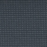 OEM Seating Cloth - Ford Focus C-Max/Fusion - Mondus (Grey)