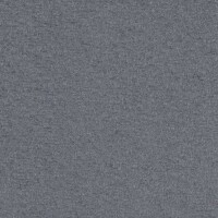 OEM Seating Cloth - Ford - Angora Flannel (Grey)