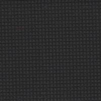 OEM Seating Cloth - Ford Kuga - Gecko (Anthracite)