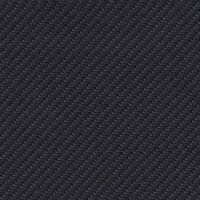 OEM Seating Cloth - Ford - Alchemy Twill (Navy Blue)
