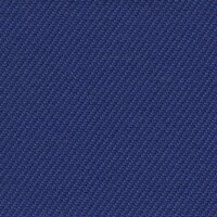 OEM Seating Cloth - Ford - Fine Twill (Blue)