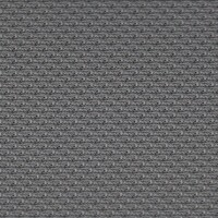 OEM Seating Cloth - Ford Fiesta/Courier - Paros (Grey)