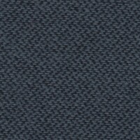 OEM Seating Cloth - Ford Sierra - Flatwoven Two Tone (Blue)