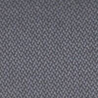 OEM Seating Cloth - Ford Sierra - Flatwoven Two Tone (Grey/Laminated)