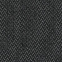 OEM Seating Cloth - Ford Sierra - Flatwoven Two Tone (Darker Grey)