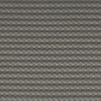 OEM Seating Cloth - Ford - Textured Beige Cloth