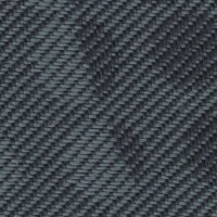 OEM Seating Cloth - Ford Transit - Tomy Cloth (Anthracite)