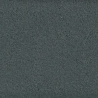 OEM Seating Cloth - Ford Transit - Velour (Blue/Grey)