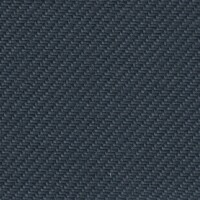 OEM Seating Cloth - Ford - Twill (Blue/Grey)