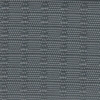 OEM Seating Cloth - Land Rover Discovery - Square Pattern (Grey)