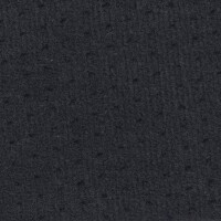 OEM Seating Cloth - Man Trucks -Velour Dot (Blue/Grey)