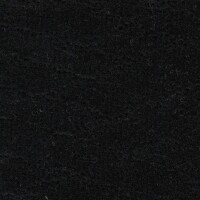 OEM Seating Cloth - Mercedes Actros - Velour (Black)