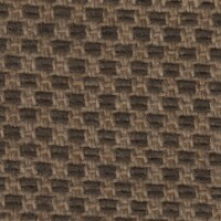 OEM Seating Cloth - Mercedes 200D/220/230/240 D - Kaffeebohne (Beige)