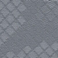 OEM Seating Cloth - Mercedes C-Class Avantgarde - Derby (Orion Grey)