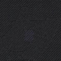 OEM Seating Cloth - Mercedes CLK - Cloth (Black/Purple)