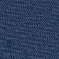 OEM Seating Cloth - Mercedes - Swirl Wave (Blue)