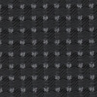 OEM Seating Cloth - Mercedes Sprinter - Lima (Anthracite)