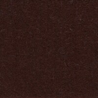 OEM Seating Cloth - Mercedes W126 - Pullman Plain (Red Henna)