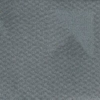 OEM Seating Cloth - Mercedes Viano Trend - Velour Casca (Grey)