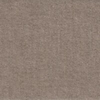 OEM Seating Cloth - Mercedes W126 - Pullman Velour (Pergament)