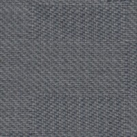 OEM Seating Cloth - Mercedes W140 S-KL - Altana (Grey)