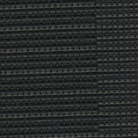 OEM Seating Cloth - Mini Cooper Countryman - Parallel Lines (Anthracite)